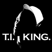What You Know T.I.