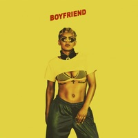 Boyfriend - Single - Toni Romiti mp3 download