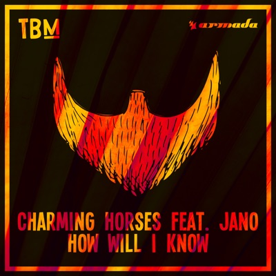 How Will I Know - Charming Horses Feat. Jano mp3 download