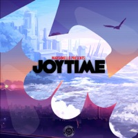 Joytime - Marshmello mp3 download