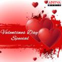 Free Download MLR Karthikeyan & Chitra Asmaika (From