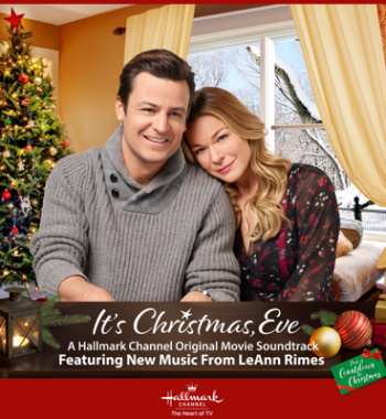 The Gift of Your Love - LeAnn Rimes