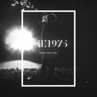 Music For Cars EP - The 1975 mp3 download