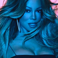 Caution - Mariah Carey mp3 download