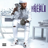 The Real 1 - Marlo mp3 download