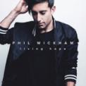 Free Download Phil Wickham Living Hope Mp3