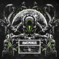 Free Download Aweminus Flemoids Mp3