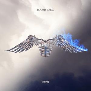 Icarus Falls - Icarus Falls mp3 download