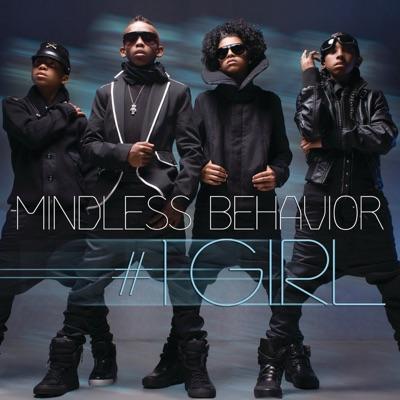 My Girl - Mindless Behavior mp3 download