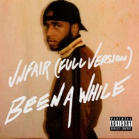 Unfair (Full Version) / Been a While - Single - 6LACK mp3 download
