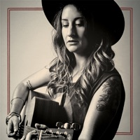 Hurtin' on the Bottle - Single - Margo Price mp3 download