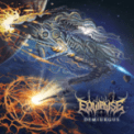 Free Download Equipoise Dualis Flamel Mp3