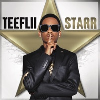 Starr - TeeFLii mp3 download