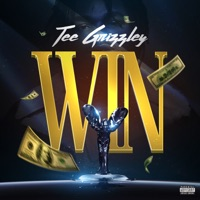 Win - Single - Tee Grizzley mp3 download