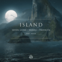 Free Download Seven Lions, Wooli & Trivecta Island (feat. Nevve) Mp3