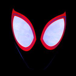 Sunflower (Spider-Man: Into the Spider-Verse) - Sunflower (Spider-Man: Into the Spider-Verse) mp3 download
