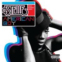 American Boy (feat. Kanye West) - Single - Estelle mp3 download