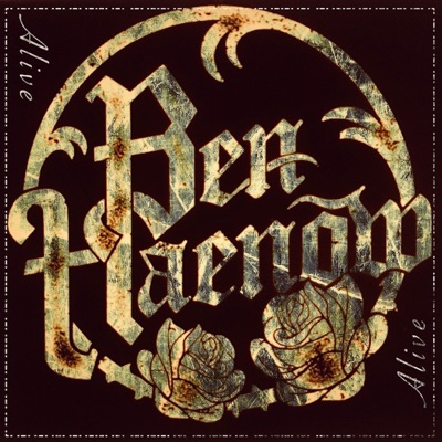 Falling Down - Ben Haenow mp3 download