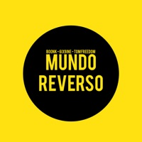 Mundo Reverso (feat. Tom Freedom & 6ix9ine) - Single - BOONK mp3 download