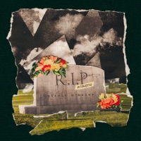 RIP (Acoustic) - Single - Olivia O'Brien mp3 download