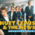 Huey Lewis & The News - Greatest Hits (Remastered)