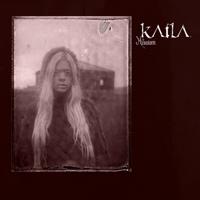 Nátthagi Katla song