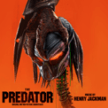 Free Download Henry Jackman The Arrival Mp3