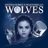 Wolves - Single - Selena Gomez & Marshmello mp3 download