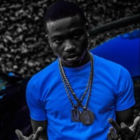 Ricch Forever - Single - Roddy Ricch mp3 download