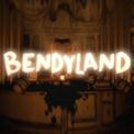 Free Download Kyle Allen Music Bendyland (feat. The Stupendium & Elsie Lovelock) Mp3