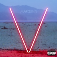 V (Deluxe) - Maroon 5 mp3 download