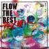 Go!!! - FLOW - FLOW