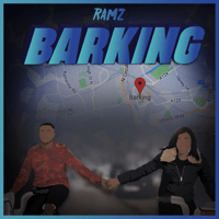 Barking Ramz MP3