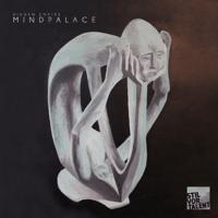 Acid Flashback Hidden Empire