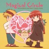 Magical Circle - Single