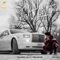 Just Listen Sidhu Moose Wala & Sunny Malton MP3