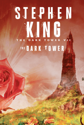 The Dark Tower VII (Unabridged) - Stephen King