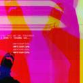 Free Download PRXJEK Antisocial Mp3