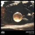 Free Download ZOHN Arigato Mp3