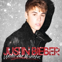Under the Mistletoe (Deluxe Edition) - Justin Bieber mp3 download