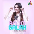 Free Download Nella Kharisma Bojo Galak Mp3