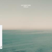 Stella Lycoriscoris MP3