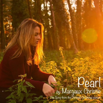 Pearl - Margaux Christie mp3 download