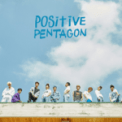 Free Download PENTAGON Shine Mp3