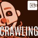 Free Download CG5 Crawling Mp3