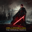 Free Download Celldweller The Imperial March Mp3