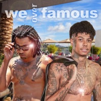 We over Famous - Blueface & Trendd mp3 download