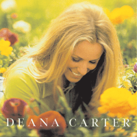 Download lagu Deana Carter - Strawberry Wine
