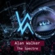 Alan Walker - The Spectrewidth=