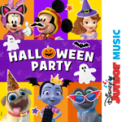 Free Download The Cast of Mickey Mouse Clubhouse Monster Boogie (From
